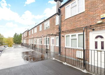 Thumbnail 2 bed maisonette for sale in Marsh Road, Pinner, Middlesex