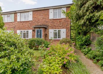 2 bed maisonette for sale in The Ridge, Berrylands, Surbiton KT5