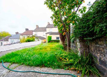 Thumbnail 3 bed terraced house for sale in Prosser Street, Treharris