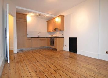 Thumbnail 2 bed flat to rent in St Clements Mansions, Fulham, London