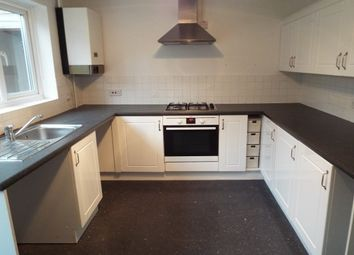 Thumbnail 2 bed property to rent in Foxden Drive, Downswood, Maidstone