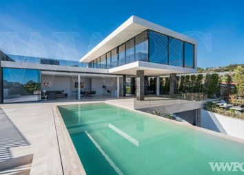 Thumbnail 5 bed villa for sale in Nueva Andalucia, Marbella, Spain