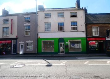 Thumbnail Retail premises to let in East Reach, Taunton, Somerset
