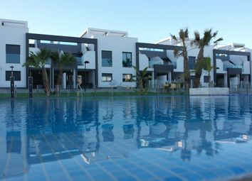 Thumbnail 3 bed apartment for sale in Guardamar Del Segura, Guardamar Del Segura, Alicante, Spain
