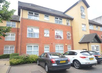 Thumbnail 2 bedroom flat for sale in Charles Place, 246 Kings Road, Reading
