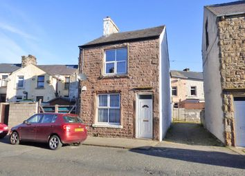Thumbnail 2 bedroom detached house for sale in Broadway, Lancaster