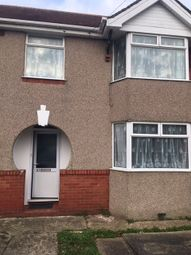 Thumbnail 3 bed shared accommodation to rent in Berwick Avenue, Hayes