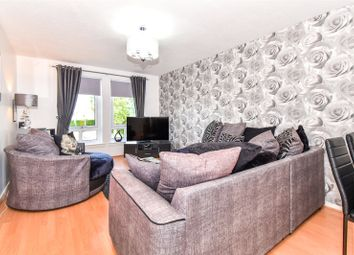 2 bed flat for sale in Ladysgate Court, Carronshore, Falkirk FK2