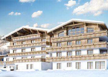 Thumbnail 4 bed property for sale in Chalet, Ellmau, Tirol, Austria, 6352