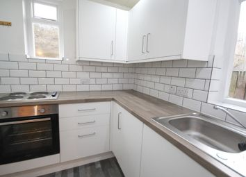 Thumbnail 2 bedroom flat to rent in Rosevale Street, Hawick