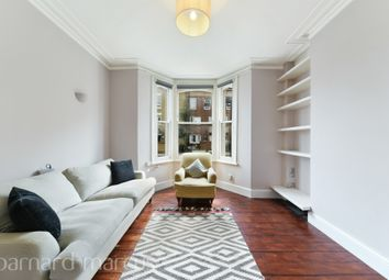 3 bed maisonette for sale in Brook Drive, London SE11
