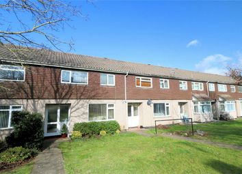 Thumbnail 3 bed terraced house to rent in Hamble Close, Thornbury, Bristol