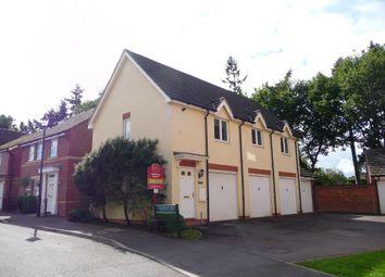Photo of Mandarin Drive, Newbury RG14