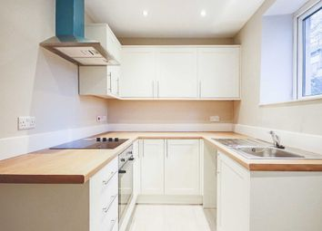 Thumbnail 2 bed cottage to rent in Lee Road, Stacksteads, Bacup