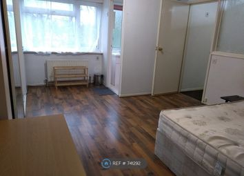 Room to rent in Grange Road, London E13