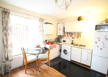 Thumbnail 1 bed flat to rent in Henley Street, Bramley, Leeds