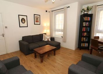Thumbnail 2 bed flat for sale in Willoughby House, Reardon Path, London, London