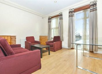 Thumbnail 2 bed flat to rent in Mapesbury Road, Mapesbury, London