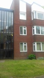 Thumbnail 1 bedroom flat to rent in Downton Court, Deercote, Hollinswood, Telford