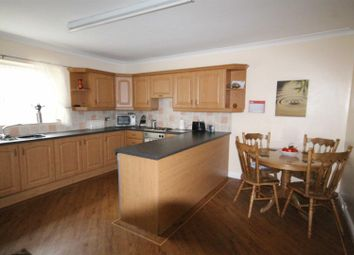 Thumbnail 2 bed terraced house for sale in Front Street, Sunniside, Crook