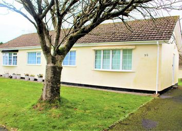 Thumbnail 2 bedroom property for sale in Gower Holiday Village, Scurlage, Reynoldston