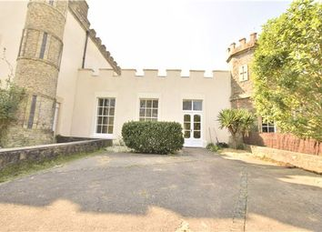 Thumbnail 1 bedroom cottage for sale in Willsbridge Hill, Willsbridge, Bristol