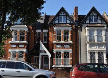 Thumbnail 2 bed flat for sale in Waldegrave Road, Teddington