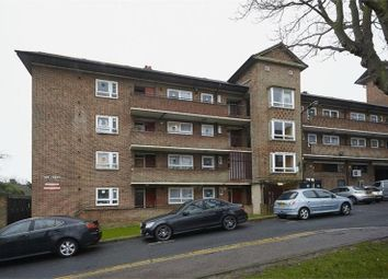Thumbnail 2 bed flat for sale in The Crest, West Norwood, London