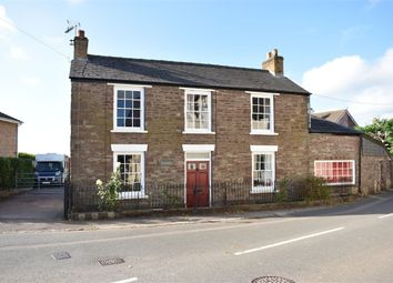 Thumbnail 4 bed cottage for sale in Netherend, Woolaston, Glos
