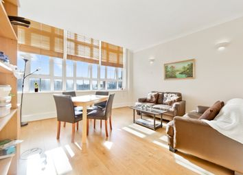 Property For Sale In Bermondsey Zoopla