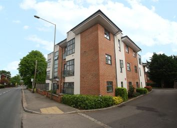 Thumbnail 2 bed flat to rent in Renaissance, 50 High Street, Addlestone, Surrey