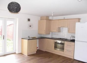 Thumbnail 1 bed flat to rent in Delph Court, Sullivans Way, St. Helens