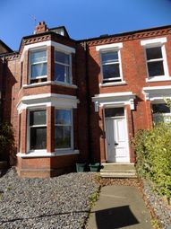 Thumbnail 1 bed flat to rent in Southend Avenue, Darlington