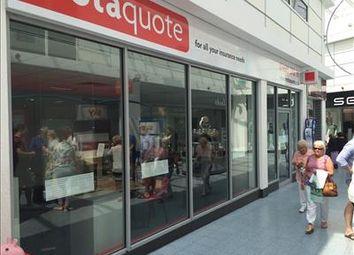 Thumbnail Retail premises to let in Unit 2, Beacons Place, Merthyr Tydfil