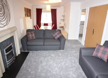Thumbnail 3 bed property to rent in Duchess Place, Chester