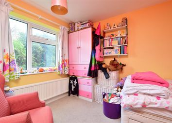 Thumbnail 2 bed maisonette for sale in Station Road, Billingshurst, West Sussex