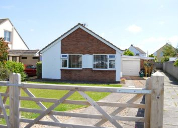 Thumbnail 2 bedroom property for sale in Garsdale Road, Milton, Weston-Super-Mare