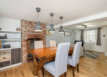 Thumbnail 2 bed end terrace house for sale in Lintons Lane, Epsom, Surrey