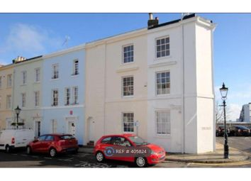 2 bed terraced house to rent in The Bayle, Folkestone CT20