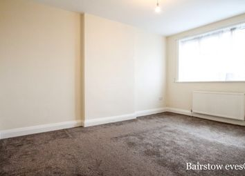 Thumbnail 4 bed flat to rent in London Road, North Cheam
