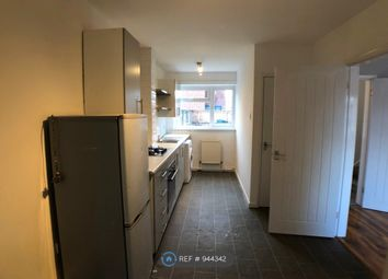 2 bed terraced house to rent in Balsam Close, Manchester M13
