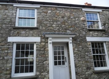 Thumbnail 3 bed detached house to rent in Newton Road, Newton, Swansea