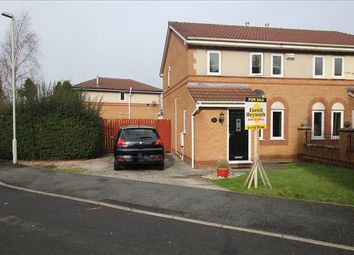 3 bed property for sale in Squires Wood, Fulwood, Preston PR2