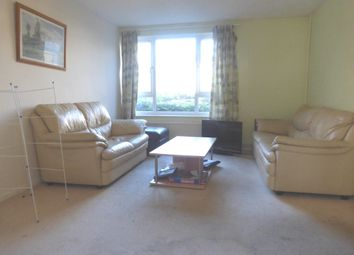 Thumbnail 4 bed terraced house for sale in Southwark Close, Stevenage