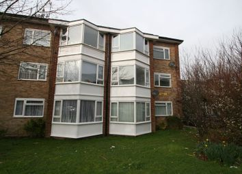2 bed flat for sale in Durrington Gardens, The Causeway, Worthing BN12