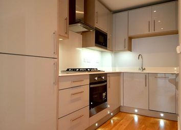 Thumbnail 1 bed flat to rent in Stafford Road, Wallington