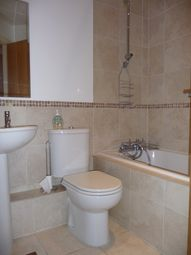 Thumbnail 2 bed flat to rent in Valley Mill, Park Road, Elland