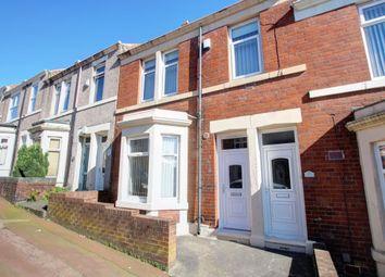 Thumbnail 2 bed flat to rent in Faraday Grove, Gateshead