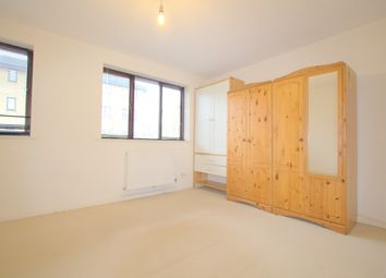 Thumbnail 1 bed terraced house to rent in Campbell Close, London