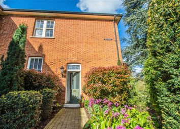 Thumbnail 1 bedroom flat for sale in Balls Park, Hertford